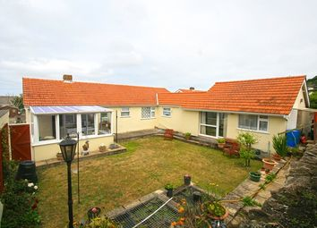 4 bed bungalow for sale in 17 Le Banquage, Alderney GY9