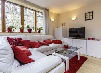 1 bed flat to rent in Three Oak Lane, London SE1