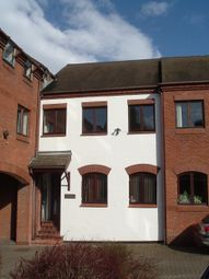 Thumbnail Office for sale in Stowe Court, Stowe Street, Lichfield