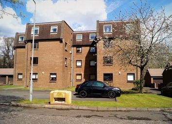 Thumbnail 3 bed flat to rent in Nethan Gate, Hamilton