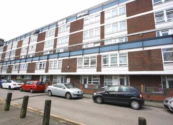 4 bed maisonette to rent in Pinnace House, Manchester Road, Isle Of Dogs E14