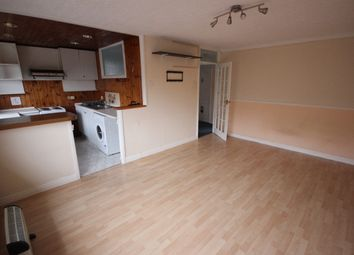 Thumbnail 2 bed flat to rent in Peregrine Close, Watford