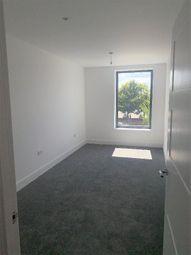 Park Gate Lyndon House Coventry Road, Birmingham B26. 1 bed flat