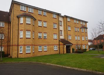 Thumbnail 2 bed flat for sale in Heyesmere Court, Aigburth, Liverpool