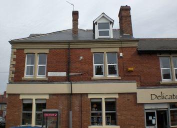 Thumbnail Room to rent in Cavendish Road Room, Jesmond, Newcastle Upon Tyne