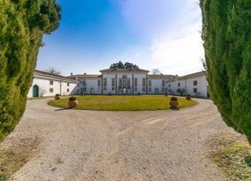 Thumbnail 10 bed villa for sale in Udine (Town), Udine, Friuli-Venezia Giulia, Italy