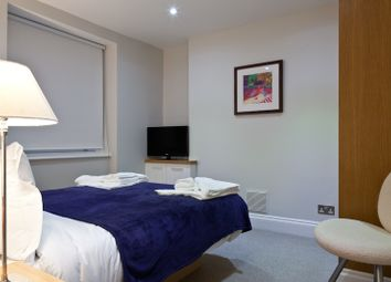 Thumbnail 2 bed duplex to rent in Gray's Inn Road, Bloomsbury, Central London