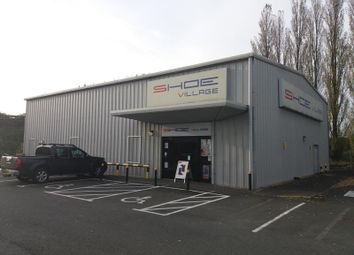 Thumbnail Warehouse to let in Unit 6, Meadowlands Retail Park, March, Cambridgeshire