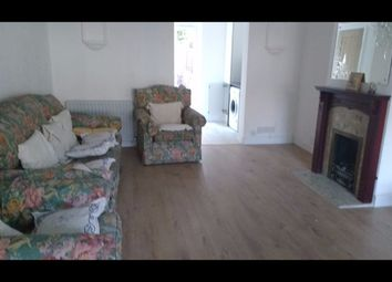 Thumbnail 3 bed end terrace house to rent in Osborne Square, Dagenham Heathway