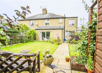 Thumbnail 3 bed semi-detached house for sale in Chatburn Road, Clitheroe, Lancashire