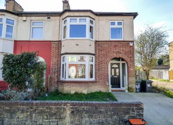 Thumbnail 3 bed end terrace house for sale in Coulton Avenue, Northfleet, Gravesend