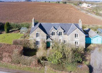 Thumbnail 3 bed detached house for sale in Elkstone, Cheltenham, Gloucestershire