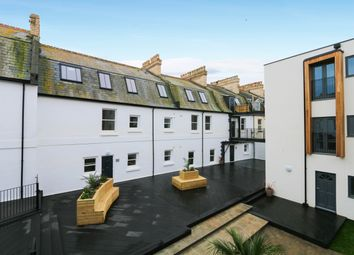 Thumbnail 2 bedroom flat for sale in Bishops Place, Paignton