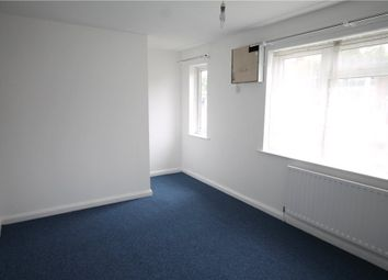 Thumbnail 3 bedroom terraced house to rent in Old Town, Croydon