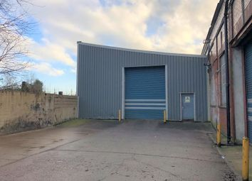Thumbnail Industrial to let in Blythe Park, Unit 5B, Sandon Road, Stoke-On-Trent