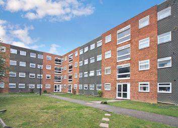 Memorial Close, Heston, Hounslow TW5. 2 bed flat