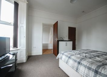 Thumbnail 1 bed flat to rent in Westfield Terrace, Loftus, Saltburn-By-The-Sea