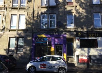 2 bed flat to rent in Lyon Street, Dundee DD4