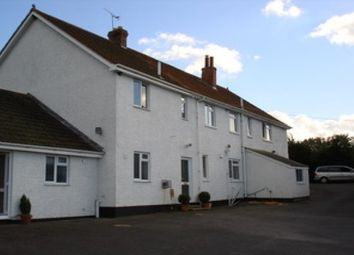 Thumbnail 6 bed detached house to rent in West Buckland, Wellington