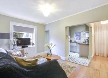 Thumbnail 1 bedroom property for sale in Belsize Road, London
