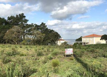 Thumbnail Land for sale in Nadadouro, Nadadouro, Caldas Da Rainha