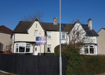 3 bed semi-detached house for sale in Knightswood Road, Knightswood, Glasgow G13