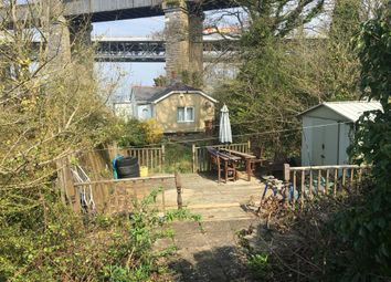 Thumbnail 3 bed bungalow for sale in 38 Normandy Hill, Plymouth, Devon