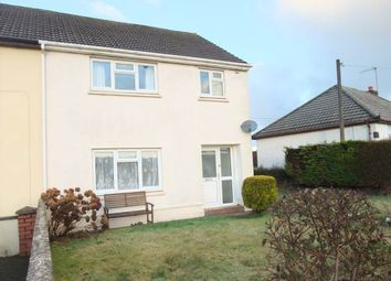 Thumbnail 3 bedroom property to rent in Bro Llawddog, Rhydargeau, Carmarthenshire