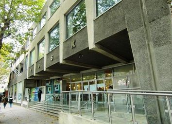Thumbnail Office to let in Suite 23, Polish Social & Cultural Centre, 236 - 248, King Street, Hammersmith