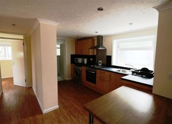 Thumbnail 3 bed bungalow to rent in Moorland Road Business Park, Indian Queens, St. Columb
