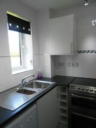 Thumbnail 1 bed flat to rent in Chestnut Road, Vange, Basildon, Essex