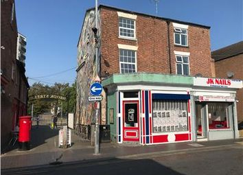 Thumbnail Retail premises for sale in 73 Brook Street, Chester, Cheshire