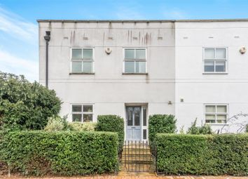 Thumbnail 3 bed property for sale in Choumert Grove, London