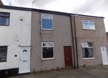 2 bed terraced house for sale in Glynne Street, Farnworth, Bolton, Greater Manchester BL4