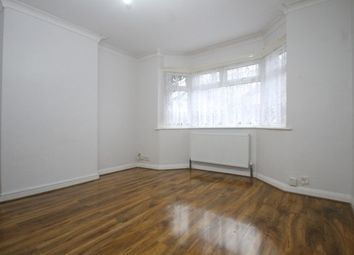 Thumbnail 3 bedroom property to rent in Whitehall Road, Bromley