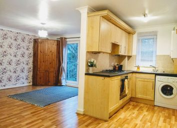 2 bed maisonette to rent in 63 Curle Street, Glasgow G14
