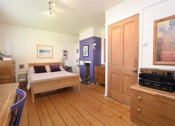Thumbnail 3 bed semi-detached house to rent in Elm Grove, Englishcombe Park, Bath, Somerset
