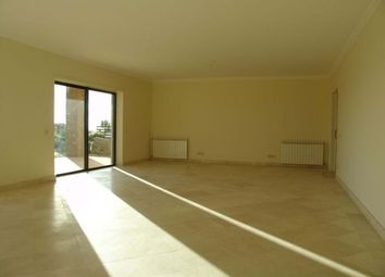 Thumbnail 3 bed villa for sale in Cascais, Portugal