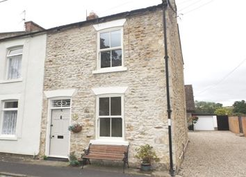 Thumbnail 2 bed cottage to rent in Low Green, Gainford, Darlington