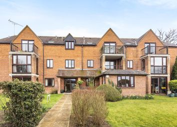 2 bed flat for sale in Farmoor, Oxford OX2
