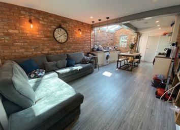 5 bed shared accommodation to rent in Daisy Road, Edgbaston, Birmingham B16