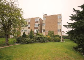 Thumbnail 1 bed flat for sale in Kimbolton Court, Kimbolton Road, Bedford