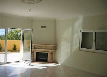 Thumbnail 4 bed detached house for sale in Barros De Sao Joao Venda, Almancil, Loulé, Central Algarve, Portugal