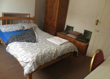 Thumbnail 3 bed terraced house to rent in St. Peters Place, Canterbury