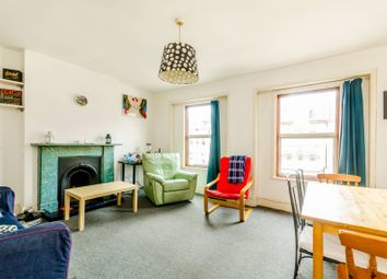 Thumbnail 2 bed flat for sale in Ferme Park Road, Stroud Green
