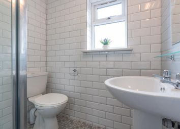 Thumbnail 6 bed terraced house to rent in 63 Rothesay Avenue, Nottingham