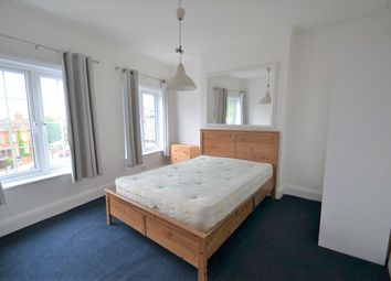 Thumbnail 2 bed flat to rent in The Broadway, High Road, Wood Green