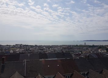 6 bed property to rent in Terrace Road, Mount Pleasant, Swansea SA1