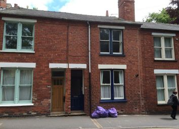 Thumbnail 1 bed flat to rent in The Lawn, Union Road, Lincoln