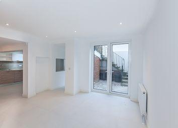 Thumbnail 2 bed flat to rent in Greens Court, Lansdowne Mews, London